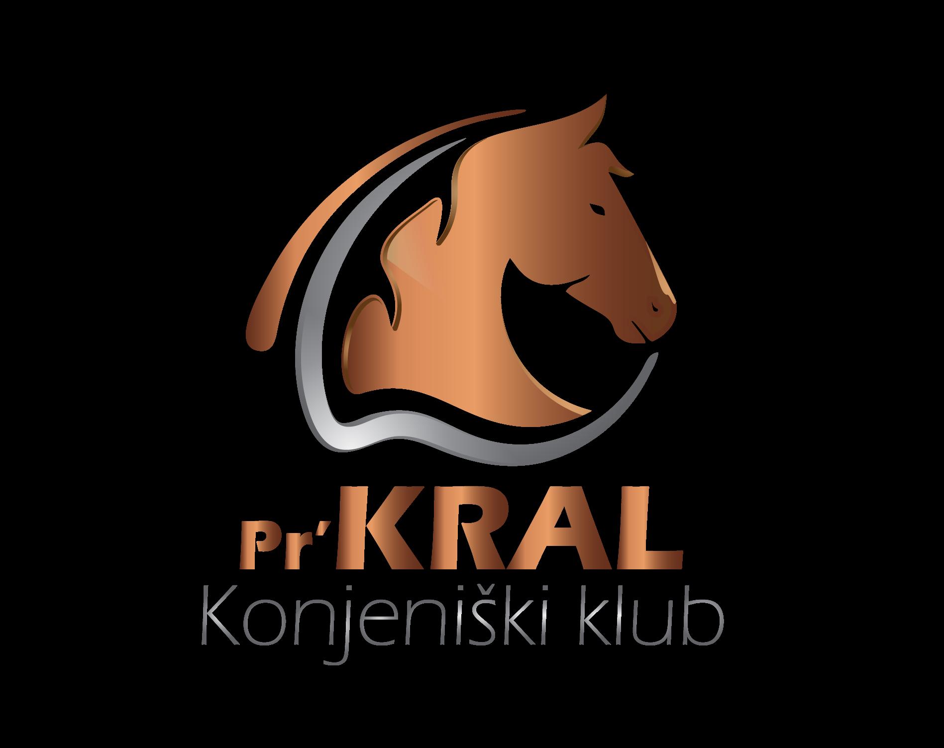 KK Pr'Kral
